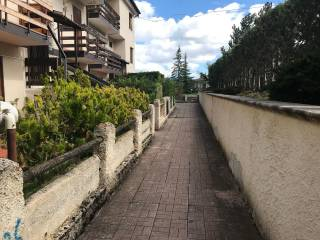 Foto - Trilocale via Tanzio da Varallo, Pescocostanzo