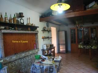 Foto - Rustico / Casale SS126dir, Sant'Antioco