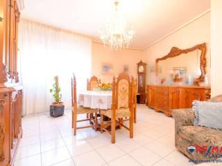 Foto - Appartamento viale viale s teodoro 25-N, Librino - Zia Lisa, Catania