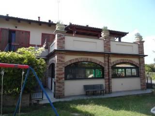 Foto - Appartamento via 20 Settembre 38, Moncalvo