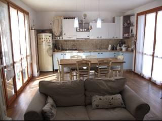 Foto - Appartamento via Mastrigalla 28, Poggetto, Poggio a Caiano