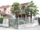 Villa Vendita Corte Palasio
