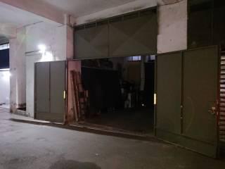 Foto - Box / Garage via Vasca Cozzolino 44, Pollena Trocchia