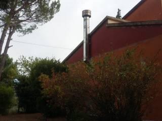 Foto - Villa Strada Comunale di Toiano, Palaia