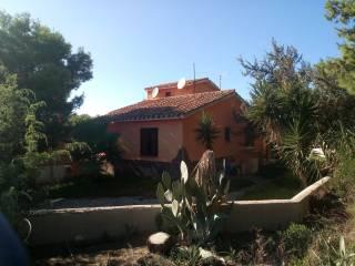 Foto - Villa, buono stato, 55 mq, Calasetta