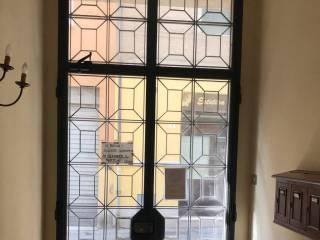 Foto - Quadrilocale piazza Caduti per la Libertà, Centro Storico, Ravenna