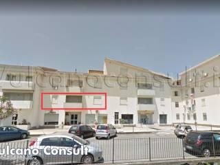 Foto - Appartamento viale Antonio Gramsci, Milazzo