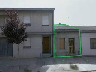 Foto - Terreno edificabile residenziale a Oristano