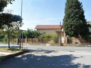 Foto - Villa via Strusiglia 25, Ivrea