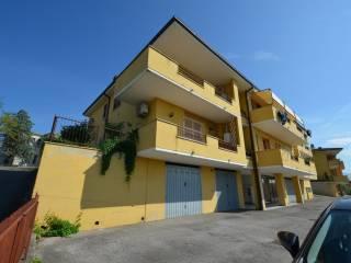 Foto - Appartamento via Poggio Mirteto, Forano