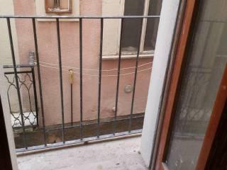 Foto - Bilocale via Porta Maggiore, Anversa degli Abruzzi