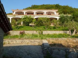 Foto - Villa Contrada San Martino, Falconara Albanese