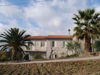 Foto - Casa indipendente Strada Statale di Montecalvario Irpino, Casalbore