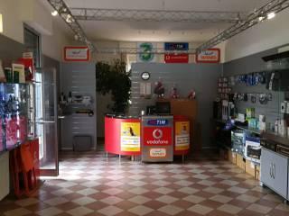Attività / Licenza Vendita Sasso Marconi