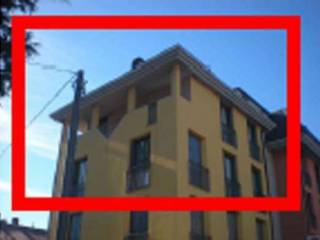 Foto - Appartamento all'asta via Monsignor Cesare Patelli, 1, Alzano Lombardo