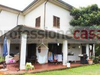 Villa Vendita Pignataro Interamna