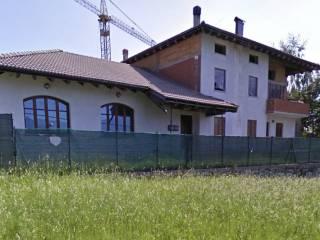 Foto - Casa indipendente via Cenone, Castel Ivano