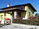 Villa Vendita Monte Porzio