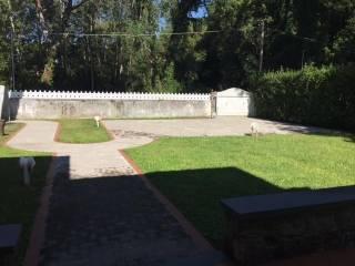 Foto - Villa via Felice Carena, Forte dei Marmi