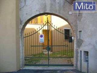 Foto - Bilocale via Dietro Chiesa 4, Gavardo
