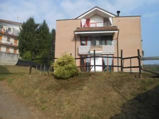 Foto - Appartamento via San Domenico Savio, Castelnuovo Don Bosco