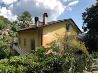 Foto - Villa via Belvedere, 13, Camaiore