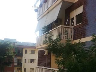 Foto - Quadrilocale via Casarse, Centro città, Salerno