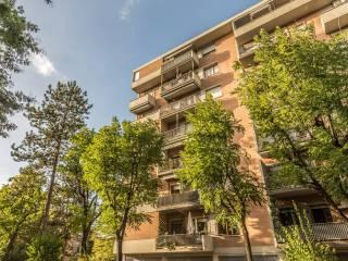 Foto - Appartamento via Bonavia, San Lazzaro di Savena