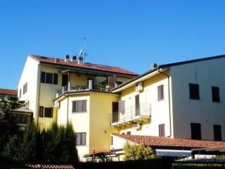 Foto - Monolocale via Vittorio Veneto 3, San Benedetto del Tronto