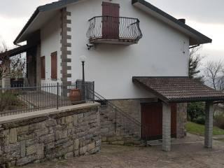 Foto - Villa via Toscana 48, San Benedetto Val di Sambro