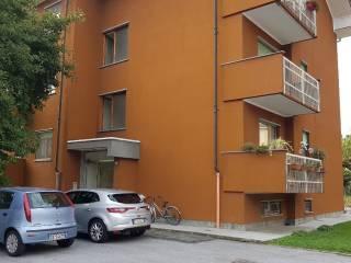 Foto - Quadrilocale via Conceria 36, Racconigi