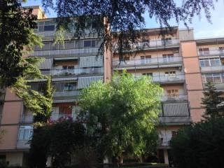 Foto - Appartamento Strada Cancello Rotto 5, Poggiofranco, Bari