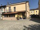 Palazzo / Stabile Vendita Salerano sul Lambro