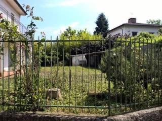 Foto - Casa indipendente 200 mq, buono stato, Avolasca