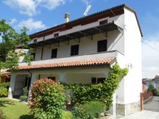Foto - Casa indipendente 170 mq, ottimo stato, Carbonara Scrivia