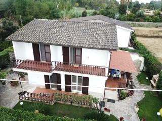 Foto - Villa via, San Felice Circeo
