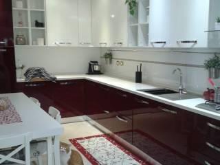 Foto - Appartamento ottimo stato, piano terra, Tortona