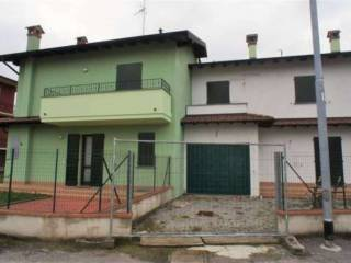 Foto - Villa vicolo Vistarina, Brembio