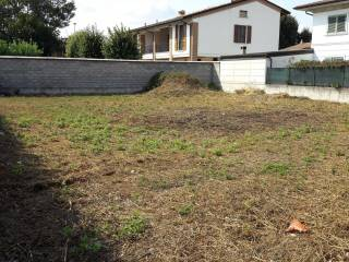 Foto - Terreno edificabile residenziale a Pompiano