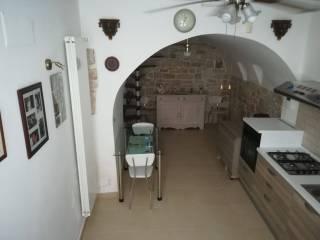 Foto - Palazzo / Stabile via San Giuseppe, Rutigliano