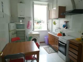 Foto - Appartamento via Trieste 41, Adriatico, Ancona