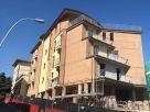Appartamento Vendita Chianciano Terme