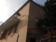Appartamento Vendita Bargagli