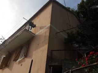 Foto - Monolocale via Dolo, Viganego, Bargagli