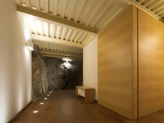 Foto - Trilocale ottimo stato, primo piano, Brisighella