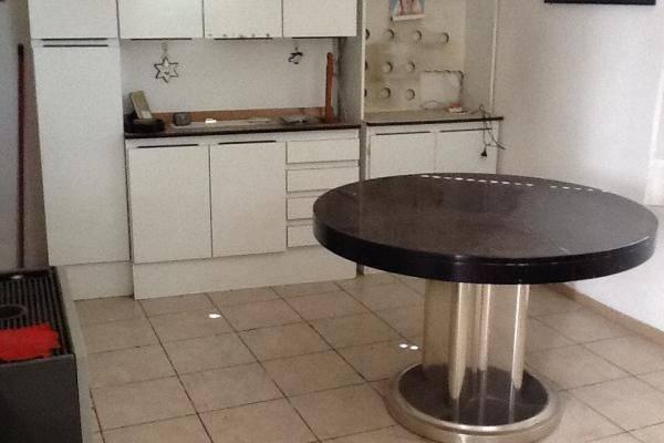 foto Cucina Casa indipendente 74 mq, da ristrutturare, Ravenna