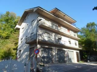 Foto - Casa indipendente via Galileo Galilei 4, Comunanza