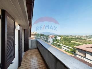 Foto - Appartamento secondo piano, Morro d'Alba
