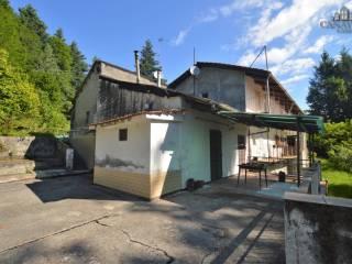 Foto - Casa indipendente Strada Provinciale di -Dir  per Prascorsano, Canischio