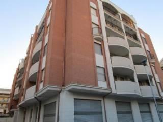 Foto - Trilocale via Paolo Telesforo 47, Provincia Nuova - Ospedale, Foggia